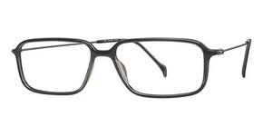 Stepper SI-149 Eyeglasses