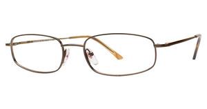 A&A Optical Predator Eyeglasses