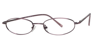 A&A Optical L5136 Violet 083