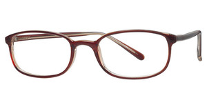 A&A Optical M408 Tan