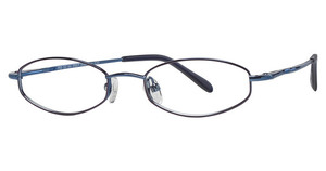 A&A Optical Pez52 Eyeglasses