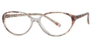 A&A Optical L4017 Brown