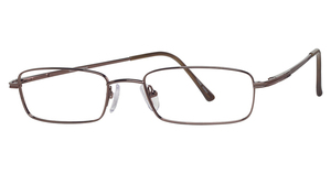 Manzini Eyewear Manzini 23 Brown