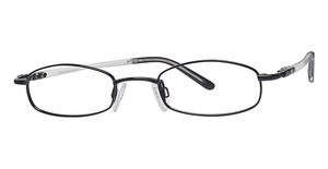 Modern Optical U724 12 Black