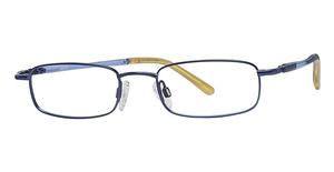 Modern Optical U725 Blue 092