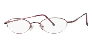 Guess GU 1287 Eyeglasses