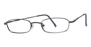 Guess GU 1286 Eyeglasses