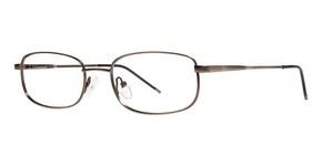 Giovani di Venezia Larry Eyeglasses