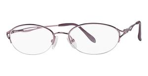 Modern Optical Regal Violet 083