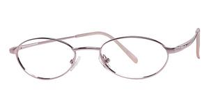 Modern Optical Jill Rose