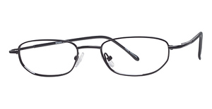 Modern Optical Chance 12 Black