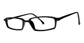 Modern Optical Sting 12 Black