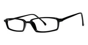 Modern Optical Sting 12 Black
