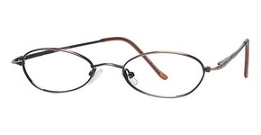 Modern Optical Today Antique Brown