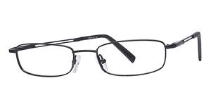 Silver Dollar Rory Eyeglasses
