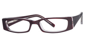 Continental Optical Imports Fregossi 348 Wine