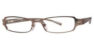 Aspex T9850 Brown