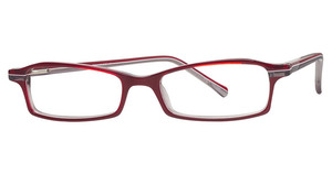 Aspex T9559 Eyeglasses