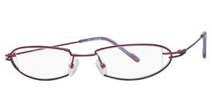 Aspex T9555 Pink Purple