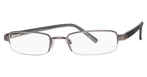 Easyclip S3096 Prescription Glasses