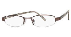 Easyclip S3095 Eyeglasses