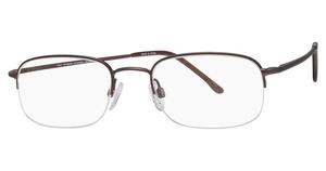 Easyclip S3098 Glasses