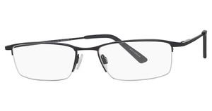 Aspex N9072 Eyeglasses