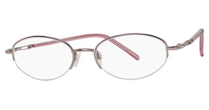 Aspex QU-474 Light Pink