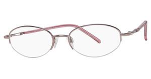 Aspex QU-474 Light Pink