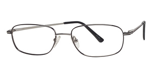 Van Heusen Lane Glasses