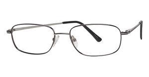Van Heusen Lane Eyeglasses