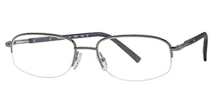 A&A Optical Bronco Eyeglasses