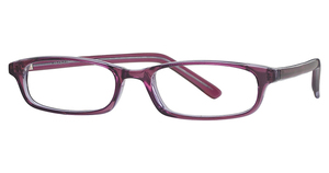 Parade 1541 Prescription Glasses