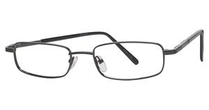 Parade 1539 Eyeglasses