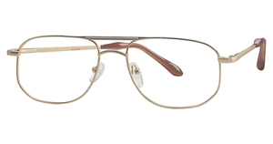 Parade 1535 Eyeglasses