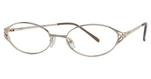 Parade 1540 Glasses