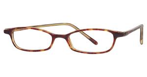 Parade 1542 Prescription Glasses