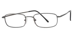 Elan 9268 Prescription Glasses