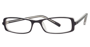 Parade 1551 Eyeglasses