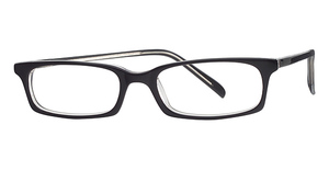 Capri Optics Trader Eyeglasses