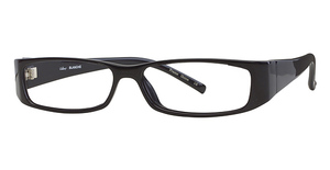House Collections Blanche Eyeglasses