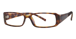 House Collections Debbie Eyeglasses