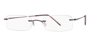 Airlock 760/12 Eyeglasses