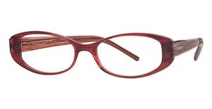 Calvin Klein CK783 Eyeglasses
