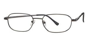 Zimco S 505 Eyeglasses