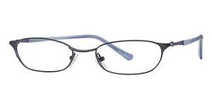 Zimco Harve Benard 535 Blue 092