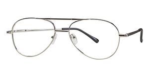 Zimco S 506 Eyeglasses