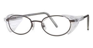 Wolverine W014 Eyeglasses