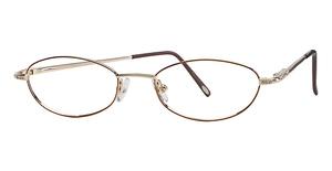 Timex T154 Eyeglasses