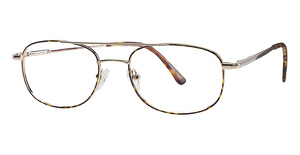 Eye Q Eyewear SW202 Amber